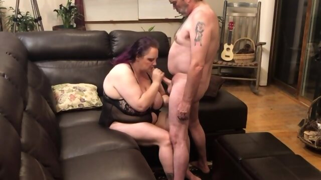 Sucked and Fuck Doggy.. amateur bbw big ass